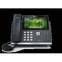 VOIP-IP Τηλέφωνα