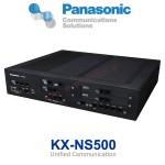 Panasonic KX-NS500 ΤΗΛΕΦΩΝΙΚΟ ΚΕΝΤΡΟ | ΡΥΘΜΙΣΗ ΤΗΛΕΦΩΝΙΚΟΥ ΚΕΝΤΡΟΥ NS500 | ΜΕΓΑΛΕΣ ΕΚΠΤΩΣΕΙΣ