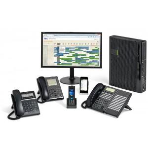 NEC SL-2100
