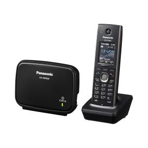 Ασύρματες συσκευές Panasonic Dect/IP
