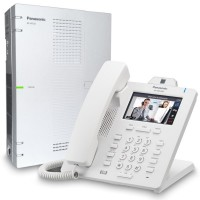 KX-HTS32 IP panasonic