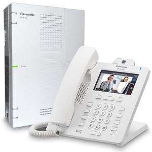 KX-HTS32 IP panasonic Τηλεφωνικά κέντρα
