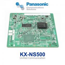 Panasonic KX-NS5110X VOIP DSP-S Kάρτα VOIP, DISA, Συνδιάσκεψη, Unified Messaging
