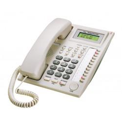 Excelltel PH201-ET15 Ψηφιακή συσκευή για CP Τηλεφωνικά Κέντρα