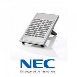 Ψηφιακή συσκευή DSS  NEC BE110281 με 60 πλήκτρα για τηλεφωνικά κέντρα SL1000