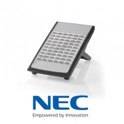Ψηφιακή συσκευή DSS  NEC BE110282 με 60 πλήκτρα για τηλεφωνικά κέντρα SL1000