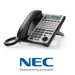 Ψηφιακή συσκευή NEC SL-110264 με 24 πλήκτρα για τηλεφωνικά κέντρα SL1000