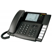 Σταθερά τηλέφωνα