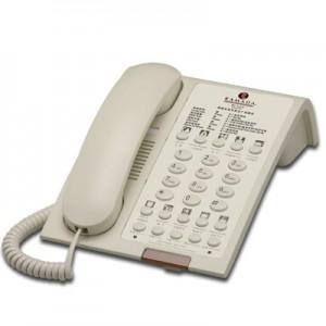 Τηλεφωνικές συσκευές Ξενοδοχείων