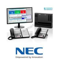 NEC SL-1000