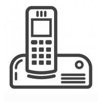 Ασύρματα τηλέφωνα
