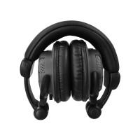 Ακουστικά DJ