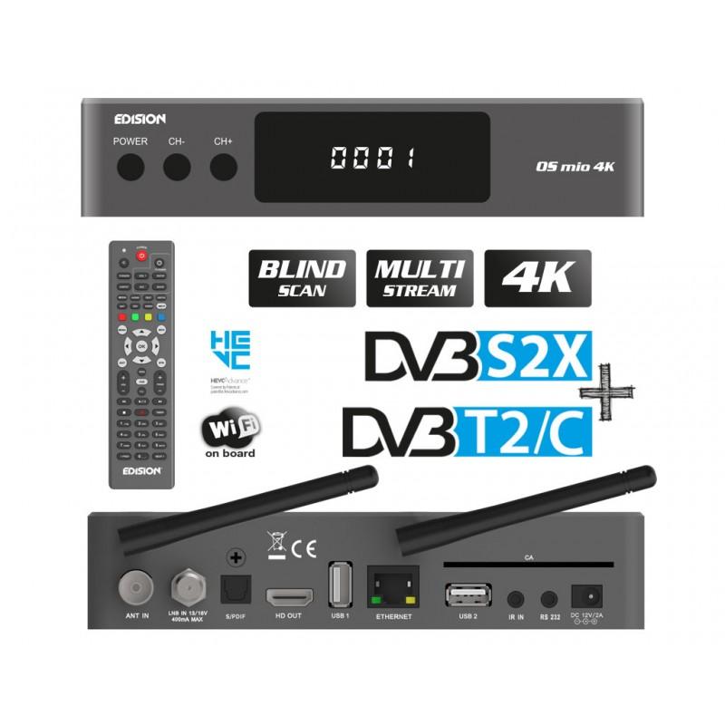 CB οδηγίες για το κλείσιμο ραδιοφώνου