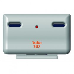 MISTRAL JULIA HD Εσωτερική Κεραία 18dB τροφοδοσία από δέκτη