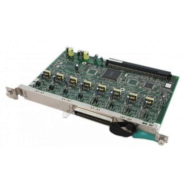 Panasonic KX-TDA0171