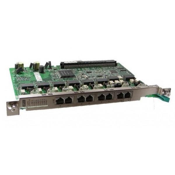 Panasonic KX-TDA0288