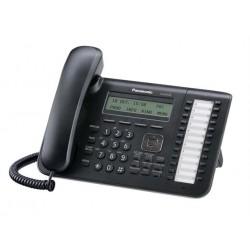 Panasonic KX-NT543 IP ΨΗΦΙΑΚΗ T/Σ 24 ΠΛΗΚΤΡΩΝ