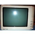 Tegui VT8 Θυροτηλεόραση (Used)