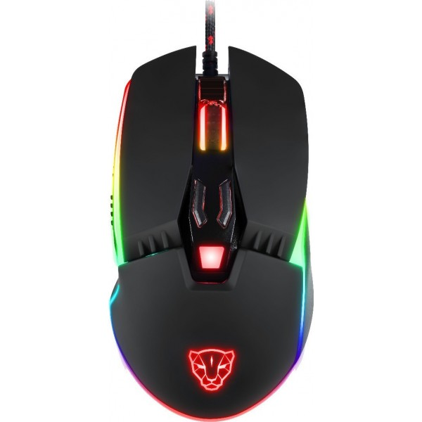 Motospeed Gaming Mouse V20