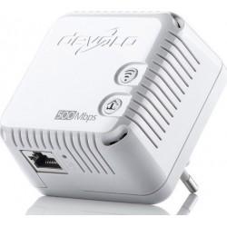 DEVOLO dLAN 500 WiFi Powerline (9082)