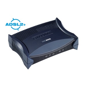 ADSL Routers