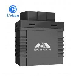Coban Gps Tracker 306 OBD II για αυτοκίνητα