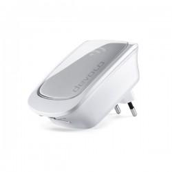 DEVOLO WiFi Repeater (9427)