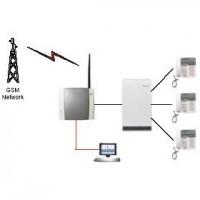 FCT τερματικά κινητής τηλεφωνίας