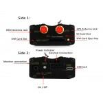 GPS Tracker TK103B