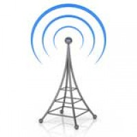 Τηλεφωνητές - GSM - GPRS