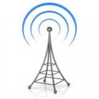 GSM-GPRS-FCT