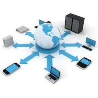 Δικτυακά - Networking