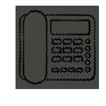 ΤΗΛΕΦΩΝΙΚΑ ΚΕΝΤΡΑ - Ενισχυτής - αναμεταδότης σήματος κινητής τηλεφωνίας GSM για Cosmote - Vodafone - Wind